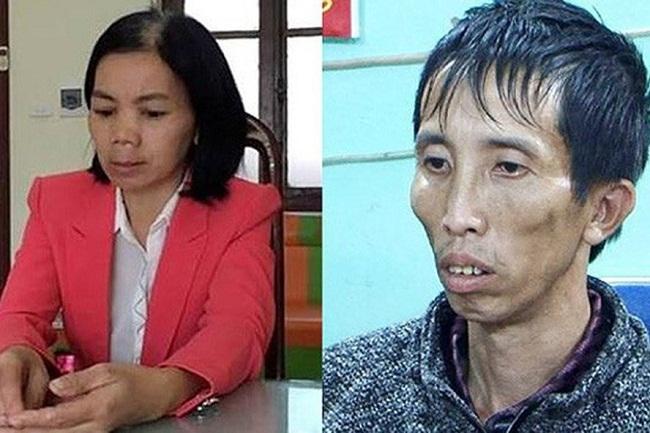 Những phát ngôn đáng chú ý của mẹ nữ sinh giao gà bị sát hại hại ở Điện Biên - Ảnh 2