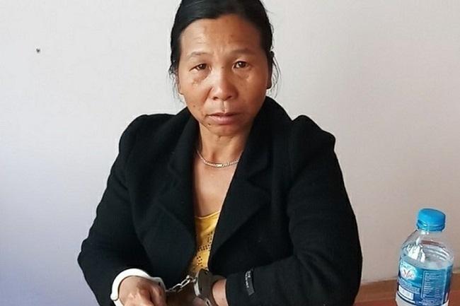 Vụ 3 bà cháu bị sát hại, phi tang xác tại Lâm Đồng: Triệu tập chồng và con trai của nghi can - Ảnh 1