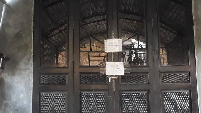 """Vụ nữ sinh giao gà bị sát hại: Những chiếc """"mặt nạ"""" của 2 người phụ nữ trong kì án ở Điện Biên - Ảnh 1"""