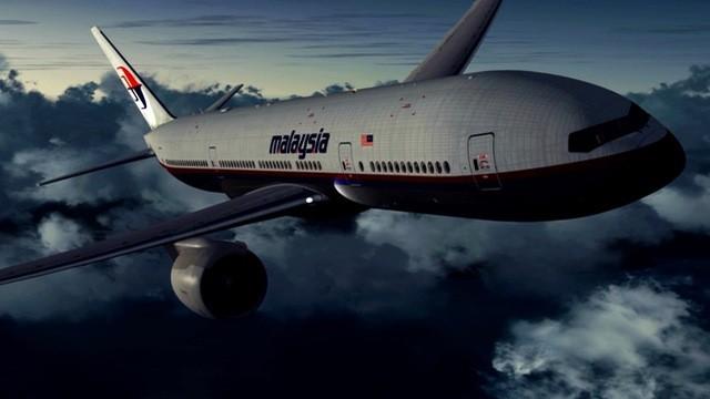 """Máy bay MH370 bị """"không tặc"""" can thiệp vào bảng điều khiển trước khi mất tích bí ẩn? - Ảnh 1"""