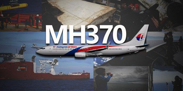 """Máy bay MH370 bị """"không tặc"""" can thiệp vào bảng điều khiển trước khi mất tích bí ẩn? - Ảnh 2"""