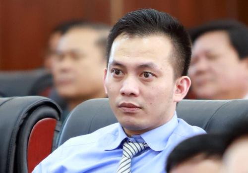 Ủy ban Kiểm tra Trung ương đề nghị xem xét, thi hành kỷ luật ông Nguyễn Bá Cảnh - Ảnh 2