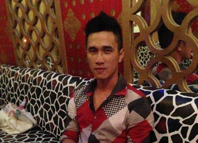 Vụ thảm án 3 người chết ở Bình Tân: Thông tin chính thức từ Công an TP.HCM - Ảnh 1