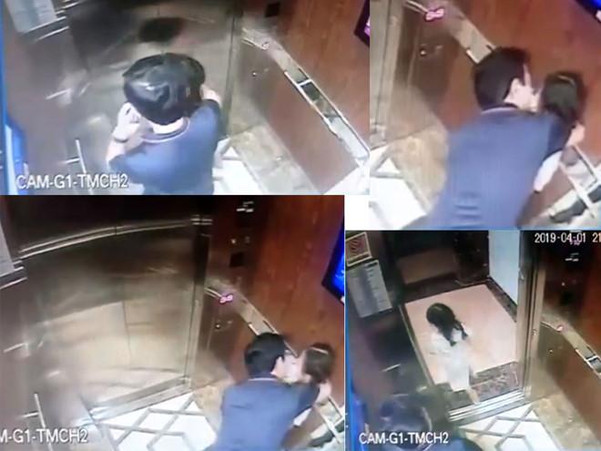 """Luật sư của ông Nguyễn Hữu Linh viết đơn """"kêu oan"""", Viện kiểm sát khẳng định truy tố đúng tội - Ảnh 1"""