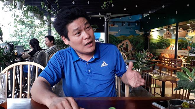 Vụ nhóm giang hồ chặn xe chở công an ở Đồng Nai: Tạm đình chỉ 2 công an - Ảnh 2