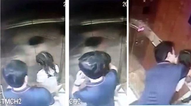 Những ai được tham gia phiên xử kín vụ ông Nguyễn Hữu Linh dâm ô bé gái? - Ảnh 1