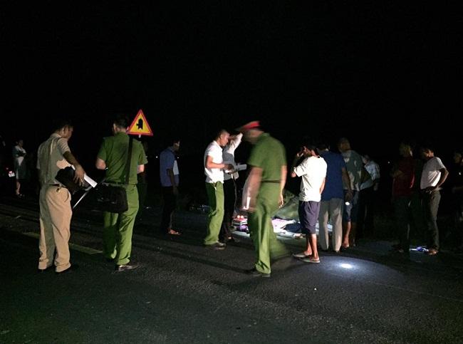 Vụ tai nạn làm 3 em nhỏ tử vong ở Hà Tĩnh: Luật sư phân tích các tình huống pháp luật có thể xảy ra - Ảnh 2