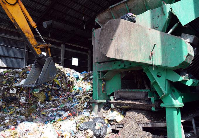Vụ 300 xác thai nhi ở nhà máy rác: Chủ tịch tỉnh Cà Mau lên tiếng - Ảnh 2