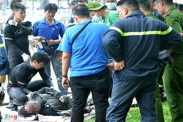 Toàn cảnh vụ nữ sinh 19 tuổi bị sát hại trong phòng trọ: Tấn bi kịch từ mối tình đơn phương - Ảnh 2