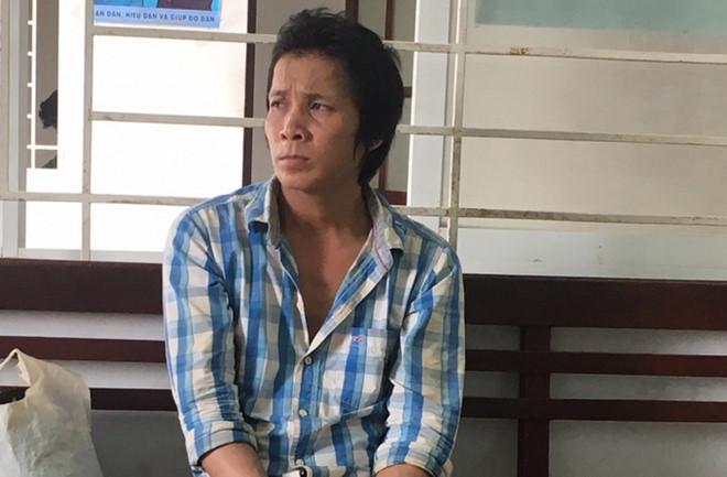 Bà Rịa - Vũng Tàu: Điều tra vụ con trai nghi tâm thần sát hại mẹ già 70 tuổi tại nhà riêng - Ảnh 1