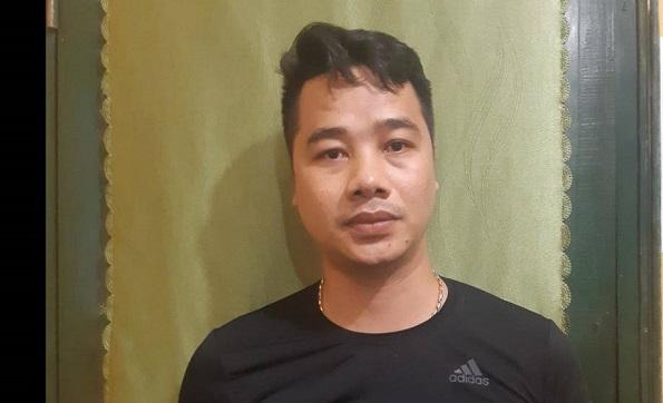 Bắc Giang: Công an đón lõng, tóm gọn nhóm đối tượng bắt giữ người phụ nữ trong đêm - Ảnh 1
