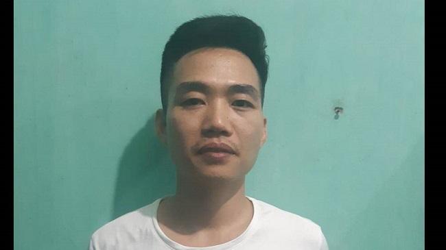 Bắc Giang: Công an đón lõng, tóm gọn nhóm đối tượng bắt giữ người phụ nữ trong đêm - Ảnh 2
