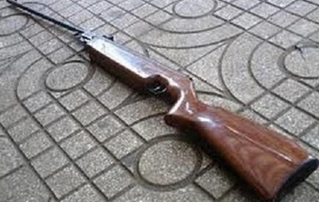 Đồng Nai: Làm rõ vụ cướp cò súng khi đi săn gà khiến một người tử vong - Ảnh 1