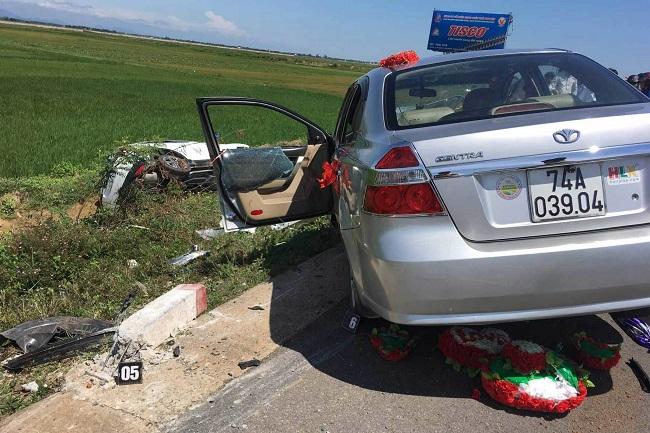 Tin tức tai nạn giao thông mới nhất hôm nay 30/7/2019: Tài xế 'phê' ma túy tông xe vào ô tô vừa gặp nạn - Ảnh 4