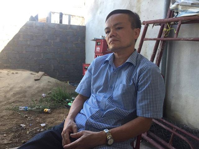 Vụ trẻ sơ sinh tử vong có vết đứt trên cổ tại Hà Tĩnh: Bác sỹ Răng- Hàm- Mặt lần đầu lên tiếng - Ảnh 1
