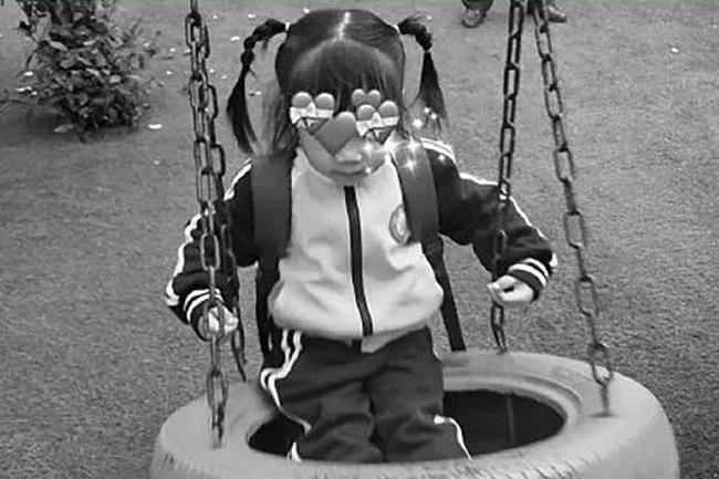 Những lý do bố mẹ bỏ quên con nhỏ tử vong trên ô tô đến khó tin - Ảnh 2
