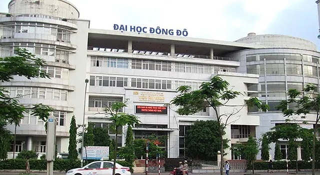 """Vụ đại học Đông Đô đào tạo """"chui"""" văn bằng 2: Bộ GD-ĐT lên tiếng - Ảnh 1"""