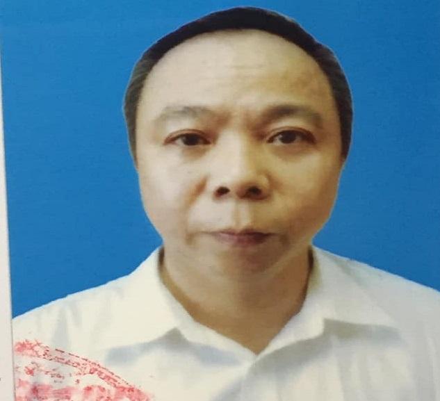 Hà Nội: Truy nã một phó tổng giám đốc lừa đảo, chiếm đoạt tiền tỷ rồi bỏ trốn - Ảnh 1