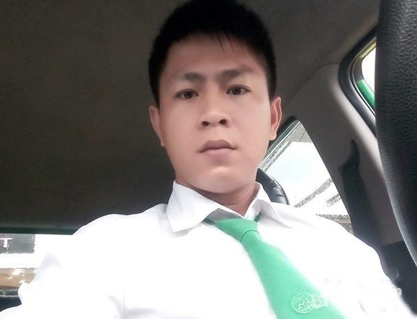 Khởi tố tài xế taxi chở bé gái ra biển sau khi gây tai nạn ở Nghệ An - Ảnh 1