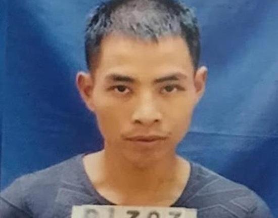 Long An: Rủ rê bé gái về nhà, người đàn ông gần 70 tuổi bị bắt trong tình trạng khỏa thân - Ảnh 2
