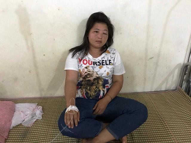 Mưa lũ gây thiệt hại lớn cho các tỉnh miền núi, 10 người thương vong - Ảnh 3