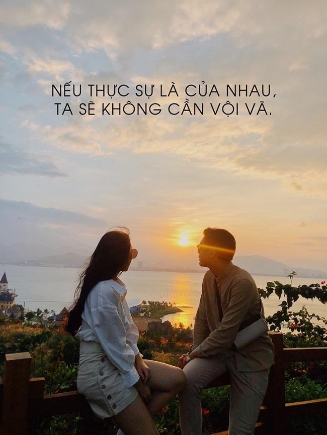 Những câu nói bất hủ về tình yêu khiến ai đọc xong cũng phải suy ngẫm - Ảnh 4
