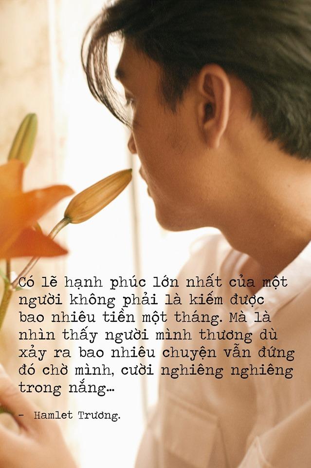 Những câu nói bất hủ về tình yêu khiến ai đọc xong cũng phải suy ngẫm - Ảnh 9