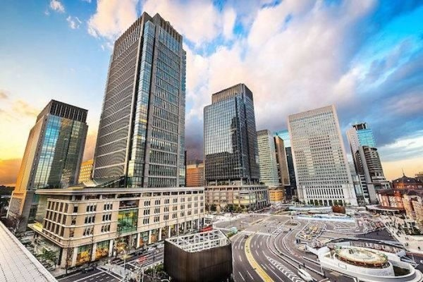 Ngân hàng nhà nước yêu cầu kiểm soát rủi ro trong hoạt động đầu tư trái phiếu doanh nghiệp - Ảnh 1