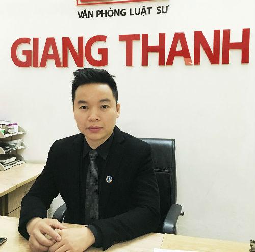 Nghi án nam thanh niên đâm tử vong 2 nữ sinh viên ở Hà Nội: Nghi phạm đã tử vong có phải bồi thường? - Ảnh 2