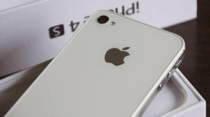 Tin tức công nghệ mới nhất hôm nay 26/9/2019: iPhone 2020 sẽ quay trở lại dùng thiết kế của iPhone 4 - Ảnh 1