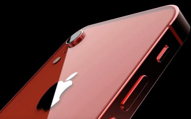 """Tin tức công nghệ mới nhất hôm nay 5/9/2019: Apple sẽ có iPhone """"đặc biệt"""" ra mắt đầu năm 2020 - Ảnh 1"""