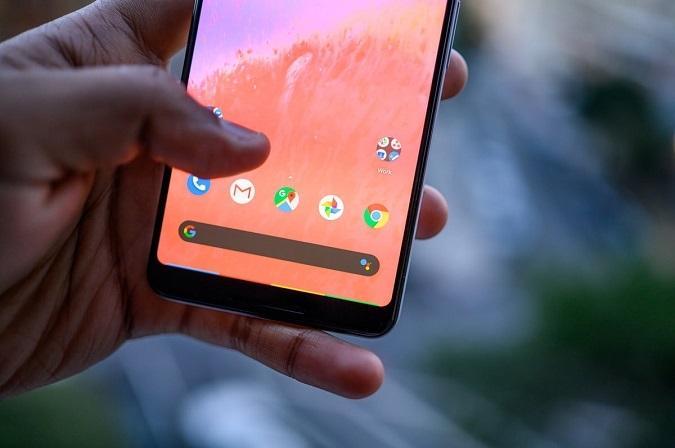 """Tin tức công nghệ mới nhất hôm nay 5/9/2019: Apple sẽ có iPhone """"đặc biệt"""" ra mắt đầu năm 2020 - Ảnh 2"""