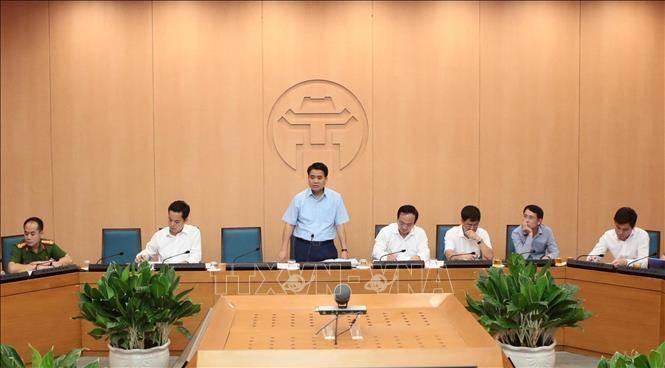 Vụ cháy công ty Rạng Đông: Bộ Y tế đưa ra khuyến cáo về sức khỏe của người dân - Ảnh 2