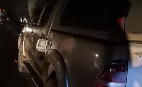 Tin tai nạn giao thông mới nhất ngày 15/1/2020: Va chạm với xe container, 2 phụ nữ thương vong - Ảnh 3