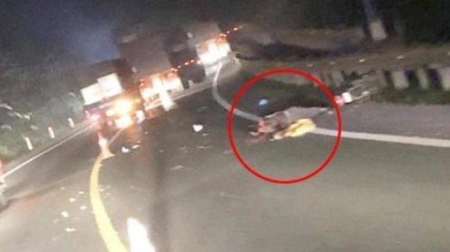 Tin tai nạn giao thông mới nhất ngày 15/1/2020: Va chạm với xe container, 2 phụ nữ thương vong - Ảnh 4