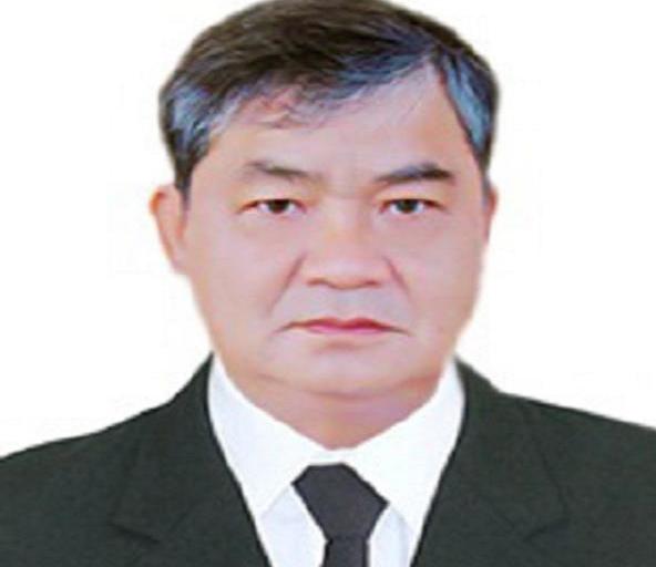 Đề nghị kỷ luật cách chức Chánh án TAND tỉnh Đồng Tháp - Ảnh 1