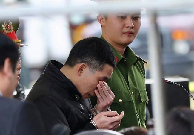 """Chủ tọa phiên tòa vụ nữ sinh giao gà lần đầu kể về quyết định tuyên 6 án tử làm """"dậy sóng"""" tỉnh Điện Biên - Ảnh 2"""