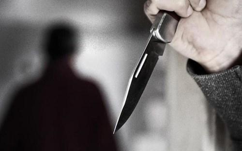 Hưng Yên: Điều tra vụ nam thanh niên sát hại cụ ông tại nghĩa trang rồi truy sát vợ nạn nhân - Ảnh 1