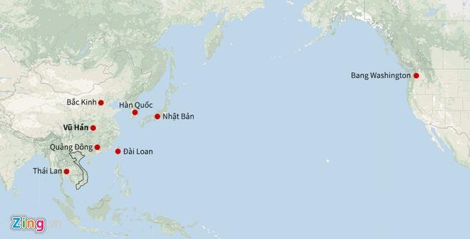 Dịch bệnh từ Trung Quốc diễn biến phức tạp, bộ Y tế tiến hành họp khẩn chiều 27 Tết - Ảnh 2