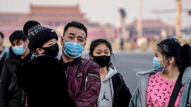 Bộ y tế khuyến cáo cách phòng tránh lây nhiễm bệnh viêm phổi do virus corona - Ảnh 2
