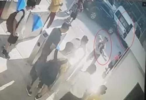 Vụ học sinh trường Gateway chết trên ô tô: Giải mã vết tím tụ máu trên đầu nạn nhân - Ảnh 3