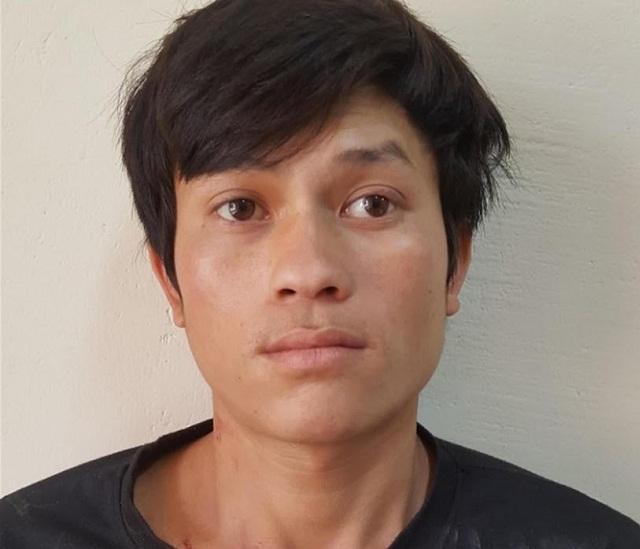 Nghệ An: Khởi tố thanh niên 9x hiếp dâm bé gái 7 tuổi rồi dọa nạt nạn nhân - Ảnh 1