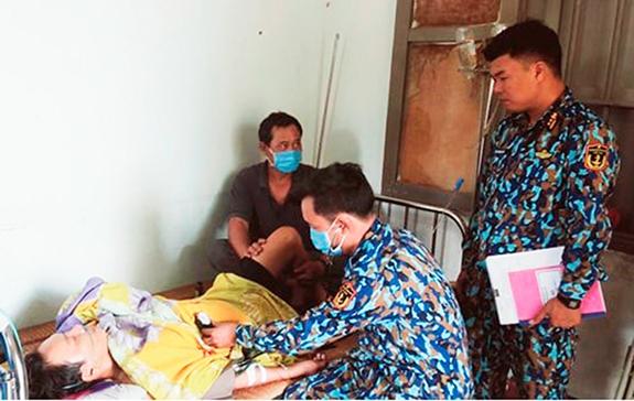 Tin tức đời sống mới nhất ngày 23/2/2020: Nữ sinh tử vong sau khi sốt ở Huế âm tính với Covid-19 - Ảnh 3