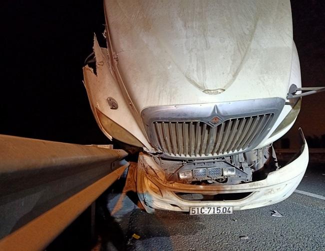 """Tin tai nạn giao thông mới nhất ngày 5/2/2020: Phạt nặng xe khách 47 chỗ, """"nhồi"""" tới 78 khách  - Ảnh 3"""