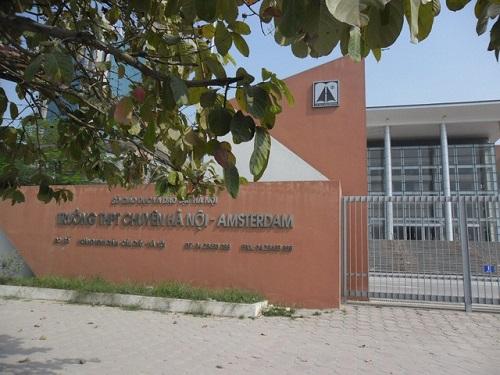 Vụ em vợ BTV Minh Tiệp tố bị bạo hành: ''Ngành giáo dục không đứng ngoài cuộc'' - Ảnh 2