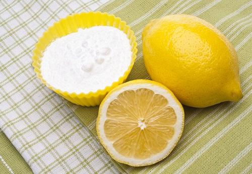 Những mẹo vặt đơn giản giúp bạn có được hàm răng trắng sáng rạng rỡ - Ảnh 1