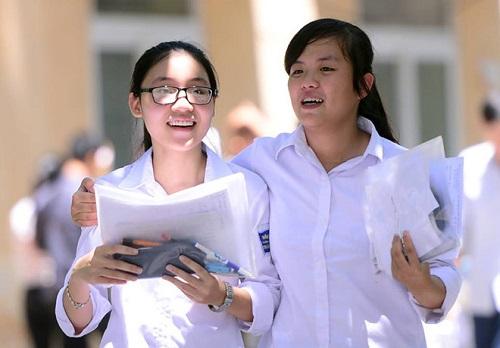Bộ GD&ĐT công bố đáp án chính thức tất cả các môn thi THPT quốc gia 2018 khi nào? - Ảnh 1