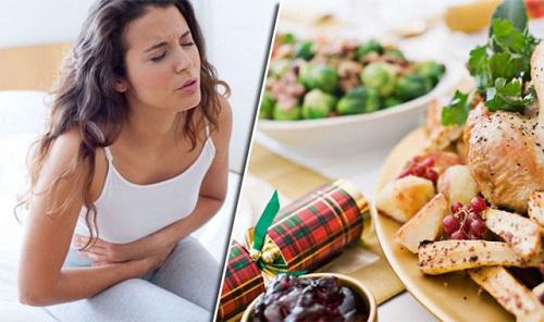 Những nguyên tắc giúp phòng tránh ngộ độc thực phẩm vào mùa hè - Ảnh 9