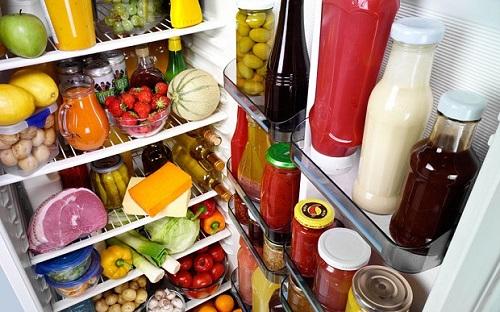 Những nguyên tắc giúp phòng tránh ngộ độc thực phẩm vào mùa hè - Ảnh 2