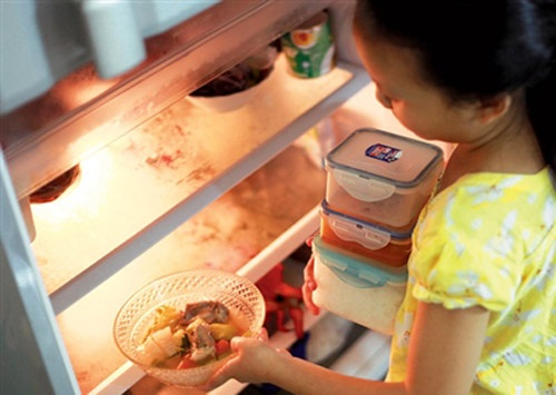 Những nguyên tắc giúp phòng tránh ngộ độc thực phẩm vào mùa hè - Ảnh 5
